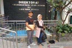 Dua wanita asal Sukabumi jadi korban perdagangan orang ke Irak