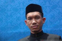 DPRA minta Pemerintah Aceh tangani longsor jalan lintas di Aceh  Barat