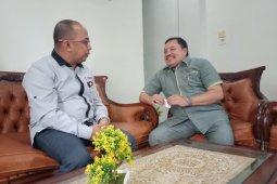 Masyarakat Aceh jangan malu berbahasa Indonesia
