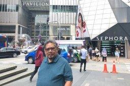 Akademisi minta polisi ungkap kasus  pembunuhan wartawan di Labuhanbatu