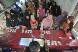 Meningkatkan Kepedulian Pengusaha Besar Untuk Membuat Program Pemberdayaan Ekonomi Mikro