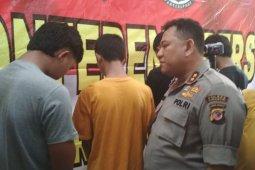 Tawuran pelajar, Polisi Sukabumi dalami keterlibatan alumni