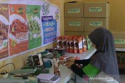 Pemkab Sukabumi permudah pemberian izin untuk UKM/IKM
