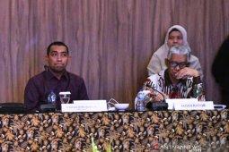 Ketua DPRA berharap Jokowi maksimal bangun Aceh