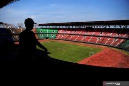 Surabaya sambut Piala Dunia U-20 tahun 2021