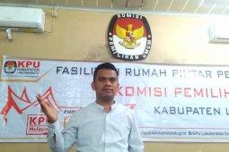 KPUD Labuhanbatu wajibkan bupati petahana ambil cuti Pilkada dan tinggalkan fasilitas