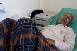 Keracunan massal, korban meninggal di Desa Sirnamekar bertambah lagi