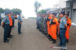 Lanal Sibolga berangkatkan tim gabungan cari ABK KM Restu Bundo