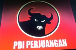 DPC PDI Perjuangan Kabupaten Sekadau gelar musancab PAC