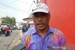 Warga Sukabumi tidak pernah kesulitan mencari alat pertanian