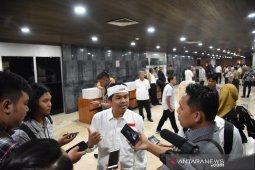 Dedi Mulyadi targetkan masalah pencemaran Sungai Cilamaya selesai dalam dua tahun