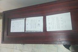 Jenazah TKW asal Sukabumi meninggal di Riyadh dipulangkan ke kampung halamannya
