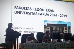 Menakar Prolegnas Revisi UU Otsus Papua