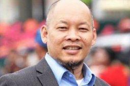 Aripay Tambunan siap jadikan Kabupaten Labuhanbatu mandiri dan bermartabat