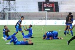 Persiraja temani Persik dan Persita promosi ke Liga 1