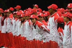 NOC: Normal baru mendorong pengembangan kreativitas pembinaan atlet