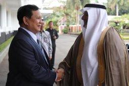 """Menanti  kembali auman Indonesia sebagai """"macan Asia"""""""