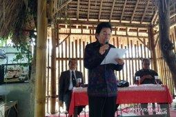 ITB Stikom Bali klarifikasi hoaks bermuatan SARA