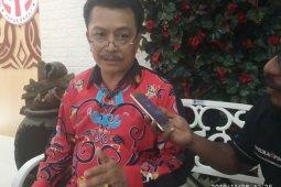 Dekranasda Papua Barat dorong peningkatan industri kriya