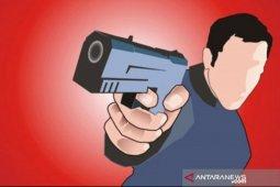 Polisi tetapkan satu tersangka kasus tewasnya anggota Sat Sabhara Medan