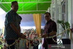 Achmad Fahmi imbau warga sukses berinvestasi di Sukabumi