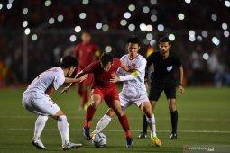 Andai sepak bola juga ikut pecah rekor di SEA Games 2019