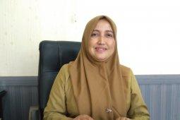 Isteri PDP klaster Gowa, tambah jumlah positif COVID-19 di Batanghari