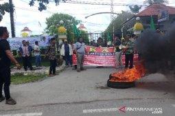 KAMI desak Pemkot Tanjungbalai tutup hotel