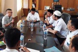 Citilink jajaki buka rute penerbangan ke Nagan Raya