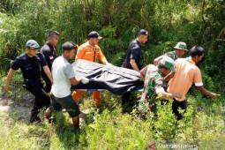Dua pemuda di Aceh Selatan meninggal dunia setelah tenggelam di sungai