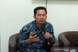 KPU Sleman menunggu konfirmasi MK ada tidaknya sengketa pilkada