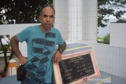 Sutradara film Radio Rimba Raya sebut pernyataan Ketua KPI Aceh keliru