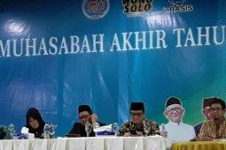 Hukum Islam harus menjiwai hukum Indonesia