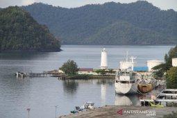 Penambahan kecamatan di Sabang akan terealisasi 2020