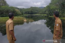 Desa di Bener Meriah wacanakan Qanun Perlindungan sumber mata air