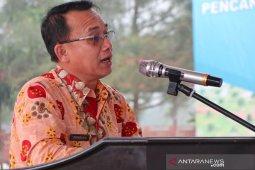 Pemkab Bangka berharap PT. Timah kembangkan kampung reklamasi
