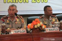 Kapolda Aceh pastikan kasus korupsi beasiswa di Pemerintah Aceh diusut