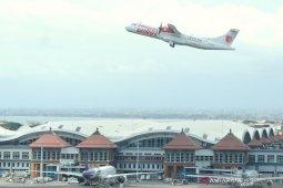 Kadishub Bali : Jumlah transportasi meningkat pada Januari 2020