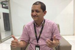 Pegadaian syariah hadirkan gadai peduli bantu masyarakat Aceh