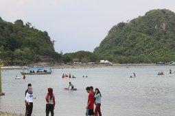Dispar optimistis 2020 awal kebangkitan pariwisata Lampung