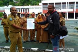 Langkah Maju Revisi Otsus Papua Demi Impian Kesejahteraan