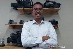 PT Timah anggarkan Rp47 miliar berdayakan ekonomi masyarakat Bangka Belitung