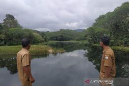 Dua desa di Bener Meriah terbitkan qanun bersama pelestarian sumber air