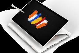 Acer kenalkan laptop ConceptD di tahun 2020