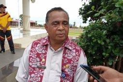 Pejabat Papua Barat diingatkan LHKPN tetap wajib ditengah pandemi