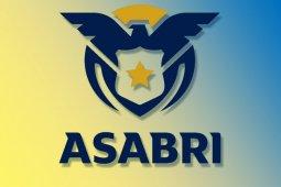 Kejagung periksa 7 petinggi perusahaan sekuritas soal kasus Asabri