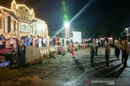 Ponpes Muhammadiyah di Alabio rutin gelar festival santri
