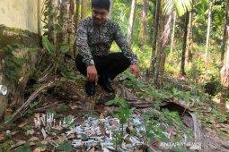 Dinkes Abdya diminta kontrol pembuangan limbah Pukesmas