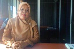 RSUD Meulaboh sesalkan hujatan netizen di medsos terkait pasien melahirkan