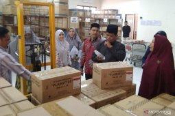 Legislatif soroti pelayanan 11 puskesmas di Banda Aceh